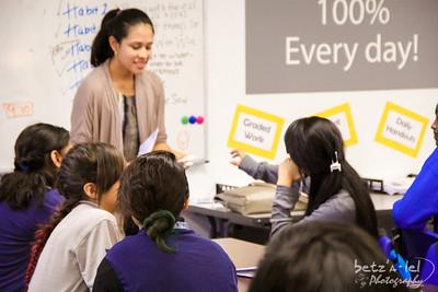 Love146 Prevention Education Program
