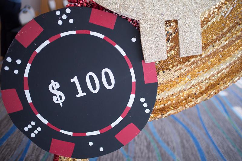 080616_CasinoNight-ED-9462.jpg