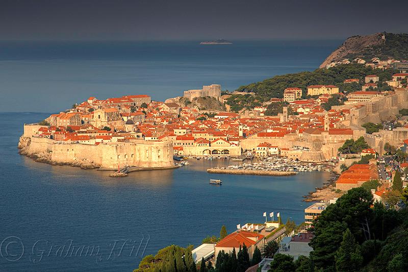 Croatia-Dubrovnik7.jpg