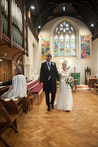 383-beth_ric_portishead_wedding.jpg