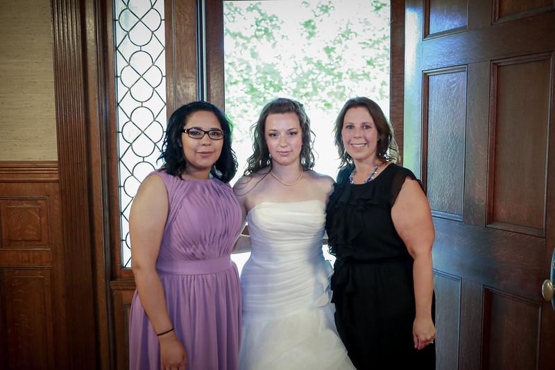 Pre Wedding Prep-178.jpg