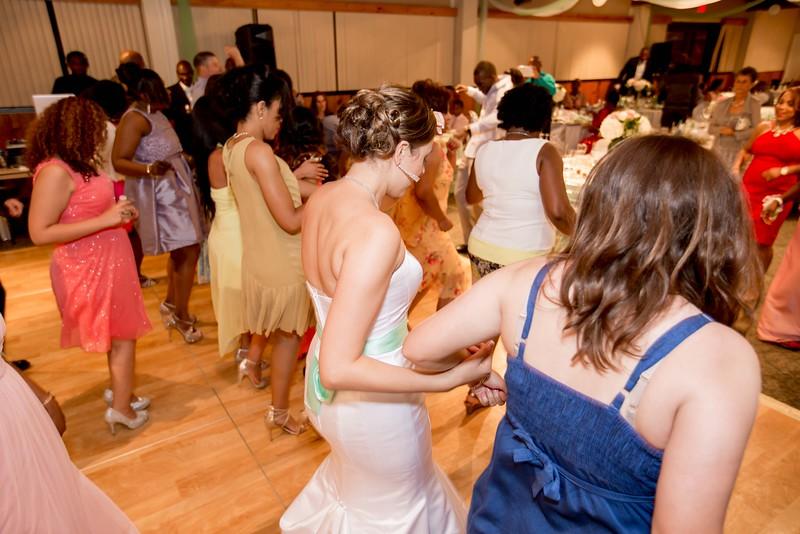 Burke+Wedding-920.jpg