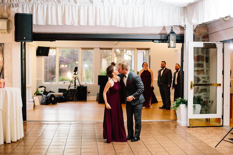 Gabriella_and_jack_ambler_philadelphia_wedding_image-913.jpg