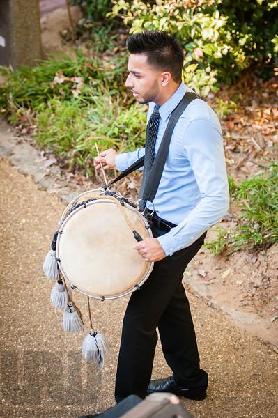 bap_hertzberg-wedding_20141011161027_DSC9371.jpg