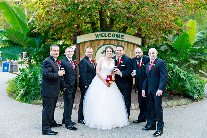 1254-Trybus-Wedding.jpg