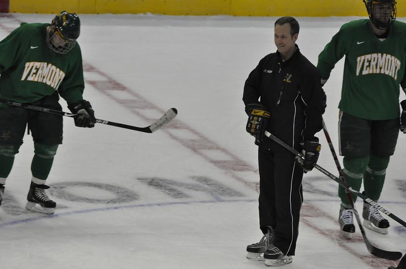 Frozen Four Hockey Practice 328.jpg