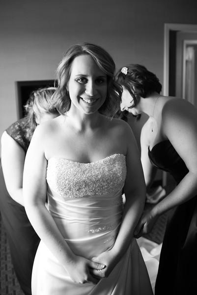 bridesmaids-76.jpg