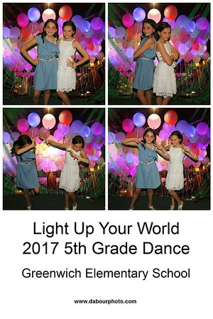 GES 2017 Light Up Your World