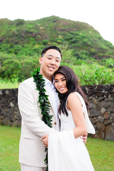 Tara+Chris Wedding