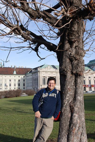 Vienna_217.JPG