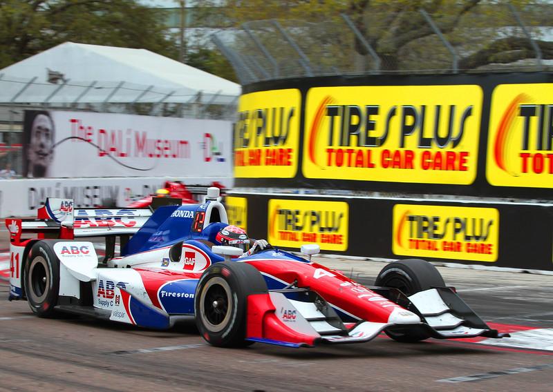 7214-StPete16-Race-#41Hawksworth.jpg