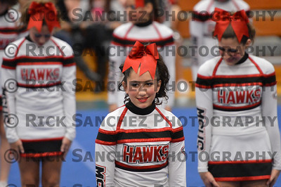 15 2012 Maine South JV