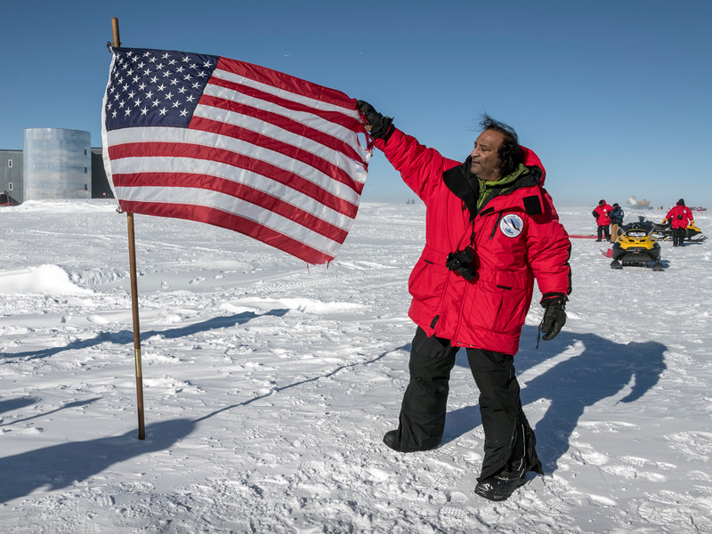 South Pole -1-4-18075788.jpg