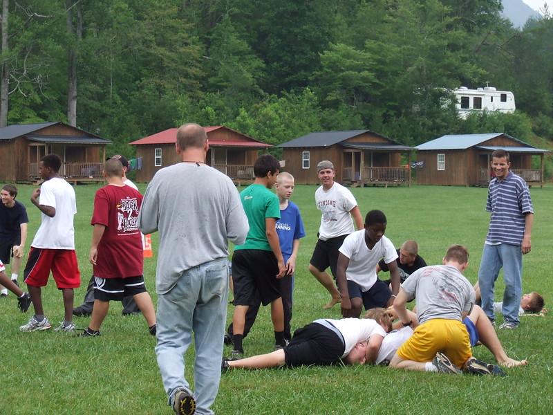 Camp Hosanna Week 5 (Teen Week-Smith) 033.JPG
