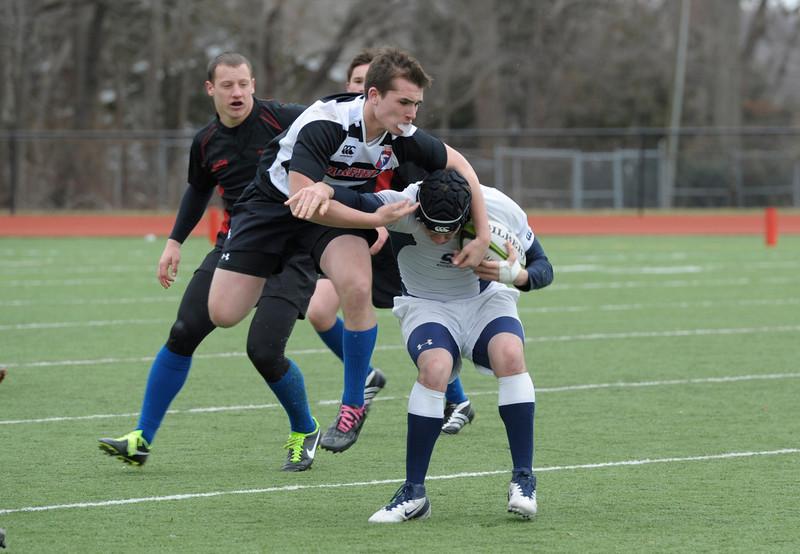 rugbyjamboree_216.JPG