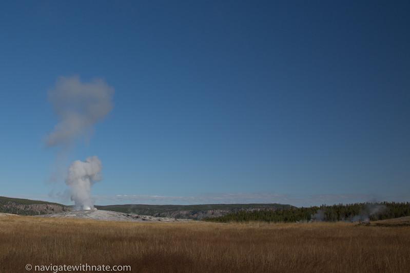 Yellowstone-Day2_-14.jpg