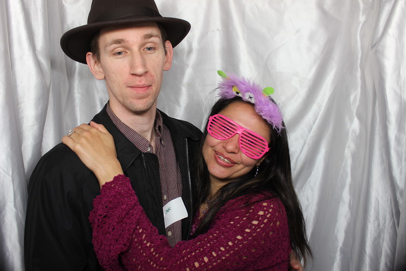 PhxPhotoBooths_Images_187.JPG