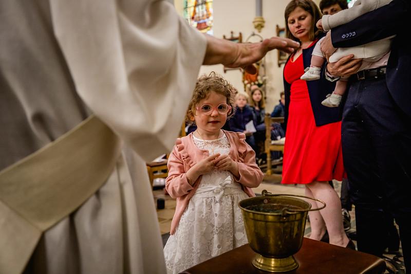 Lea-Christening-35.jpg