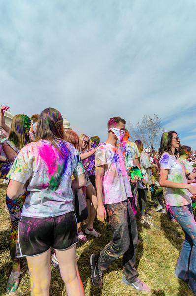 Festival-of-colors-20140329-130.jpg