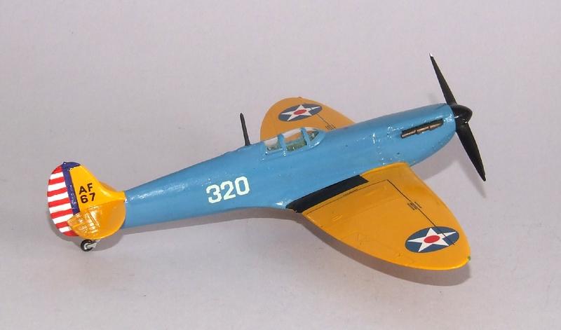 USAAC Spitfire Mk.1, 17s.jpg