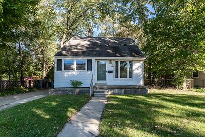 1548 N Bywood Ave Troy, MI, United States