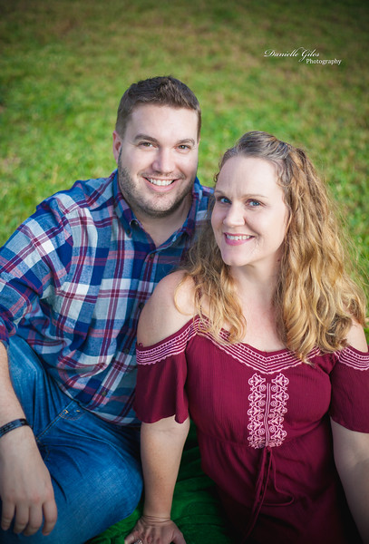 _2_website_couples-51.jpg