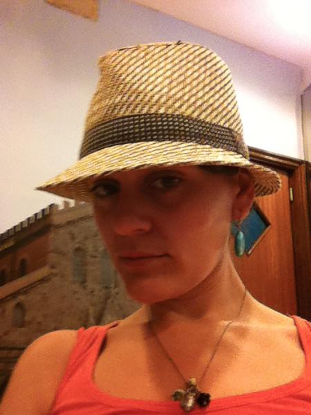 20110816-Ginka-Sicily-20110816--IMG_1394--0493.jpg