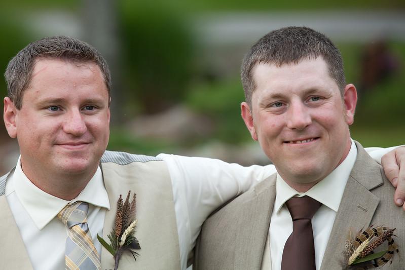 Lindsey & Jason-1164.jpg