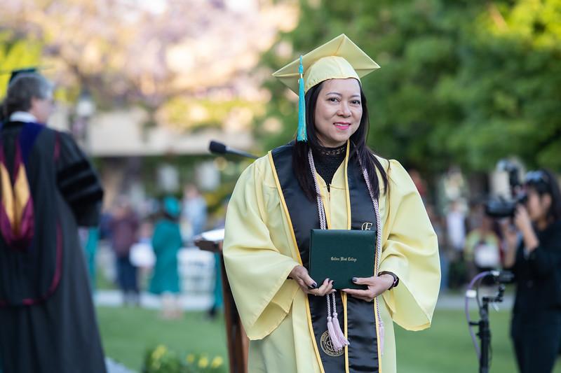 GWC-Graduation-2019-3543.jpg