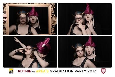 LVL 2017-06-06 Ruthie & Area