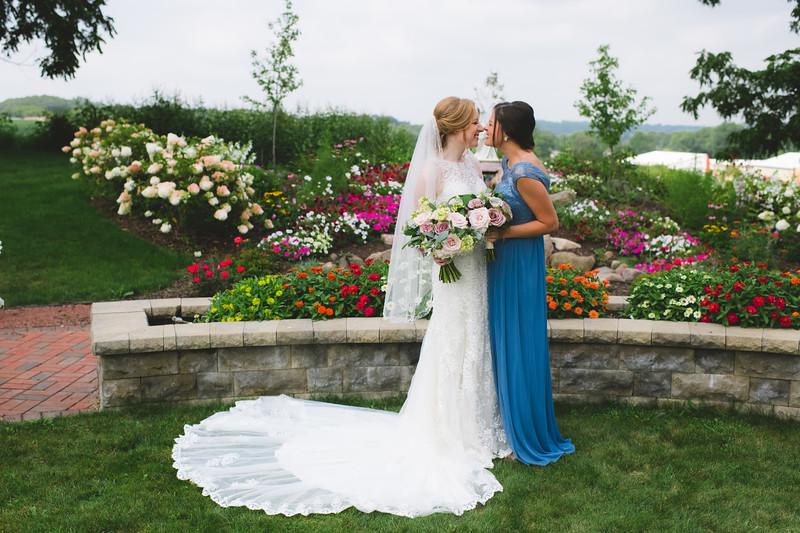 2018-megan-steffan-wedding-313.jpg