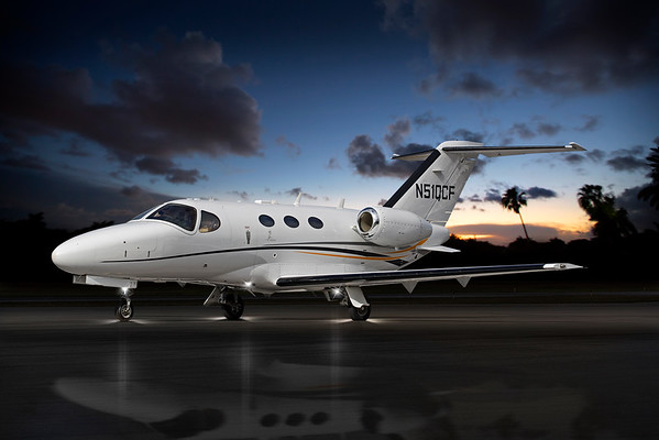 Exterior Aircraft Shots | Brought to you by Austen Amacker @ Aircraft Exposure - Professional Photographs of commercial aviation