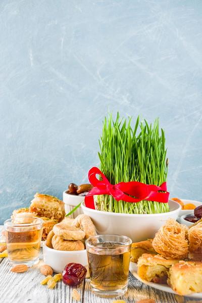 nowruz food persian food.jpg