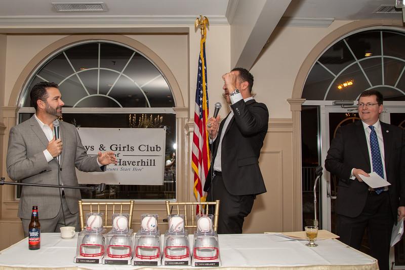 3-9-2019 Club Fundraiser 148.jpg