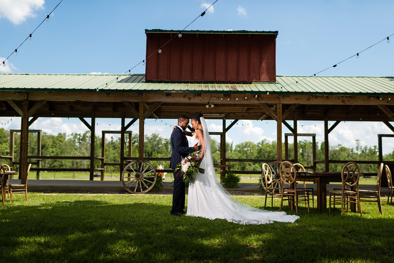 The Lodge Styled Shoot THORNBERRY (11 of 32).jpg