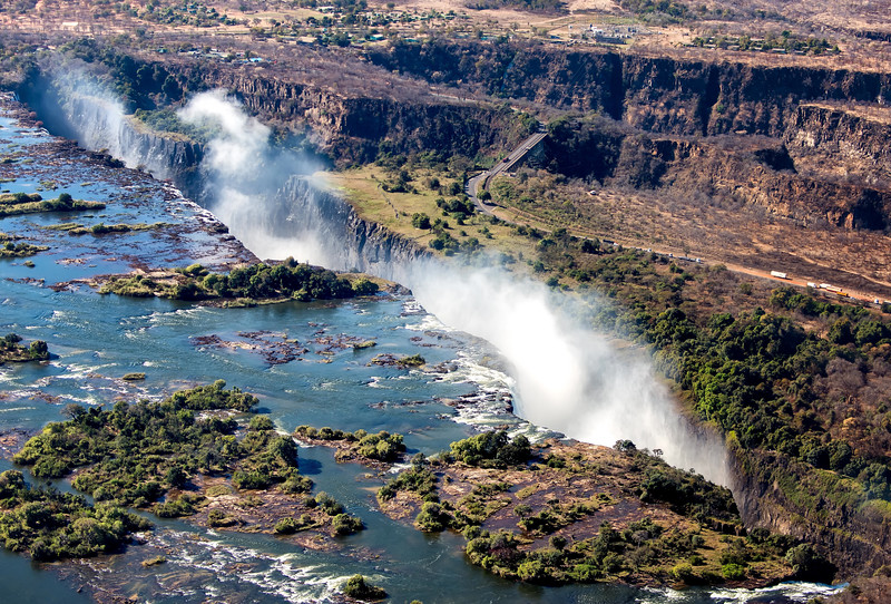 2014-08Aug23-Victoria Falls-S4D-25.jpg