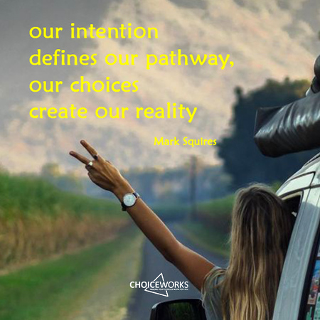 Our Intention (Choiceworks).jpg