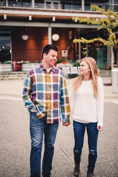 Bryan+Allie-2-41.jpg