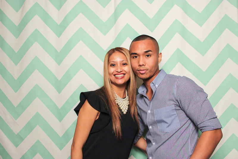 2014-12-20_ROEDER_Photobooth_WinnieBailey_Wedding_Singles_0514.jpg
