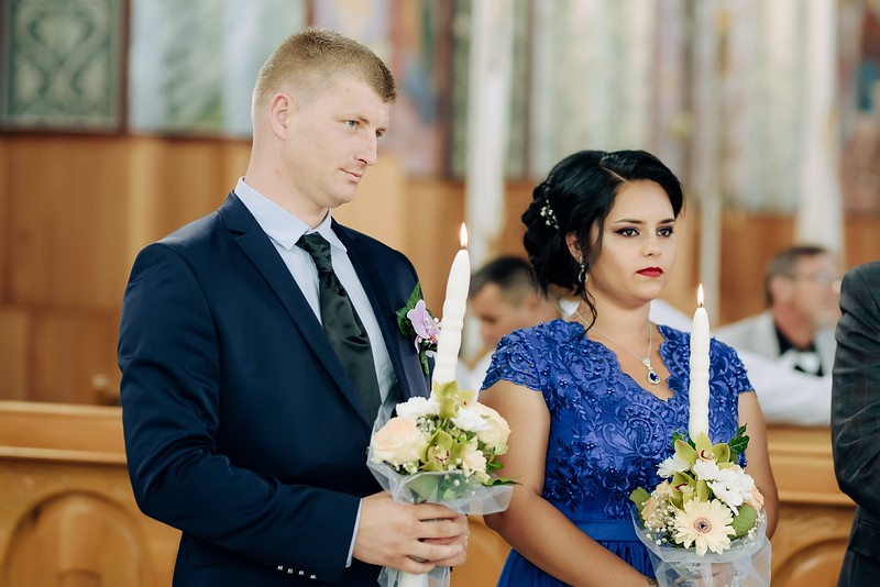 Gabriela & Nicolae-0523.jpg