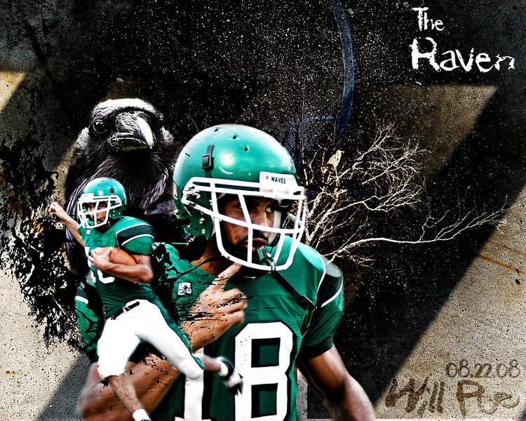 Week1 - 2008 - Raven2 copy.jpg