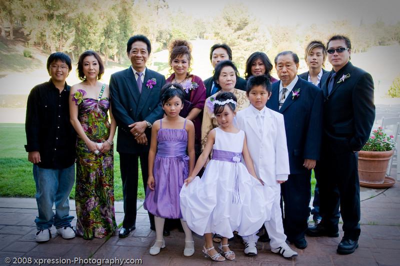 Angel & Jimmy's Wedding ~ Portraits_0039.jpg