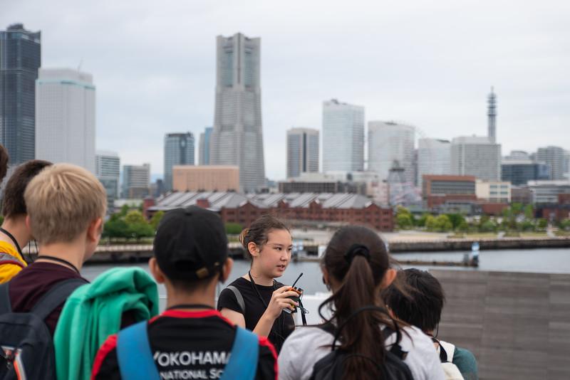 Grade 7-Walking Tour of Yokohama-ELP_0903-2018-19.jpg