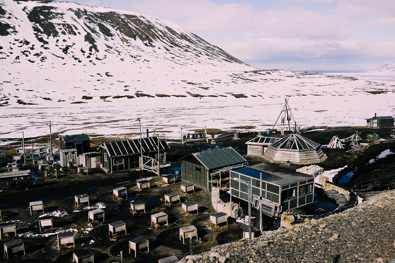 Svalbard-2013-99.jpg