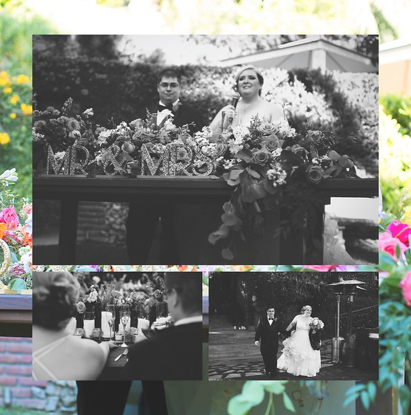 Dawn and Alex ALBUM 35.jpg