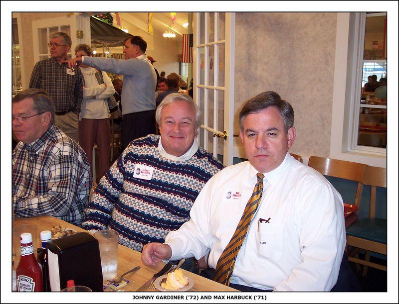 JOHNNY GARDINER AND MAX HARBUCK.jpg