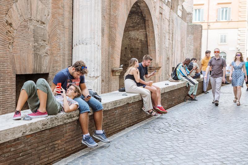 Roma2018-249.jpg