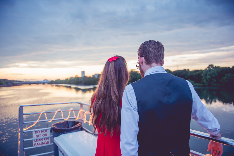 Keyfitz Wedding-241.jpg