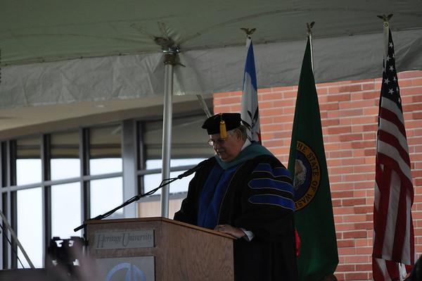 Graduation 2012 - Jennifer Marie Antrobus