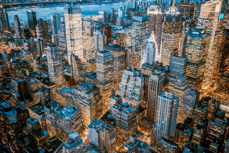 Times Square-7.jpg